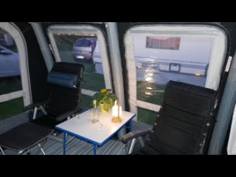 Nibe lille model fra FmT Light - Camping hyggebelysning, læselys .