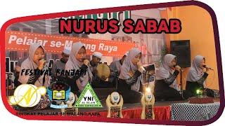 Download NURUS SYABAB - FESBAN SMK PRODUKTIF AL ISLAM MALANG 2019
