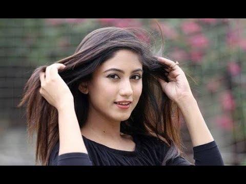 tum-paas-aaye-yoon-muskaraye-|-romantic-crush-love-story-|-love-bond-hindi-song-|-kuch-kuch-hota-hai