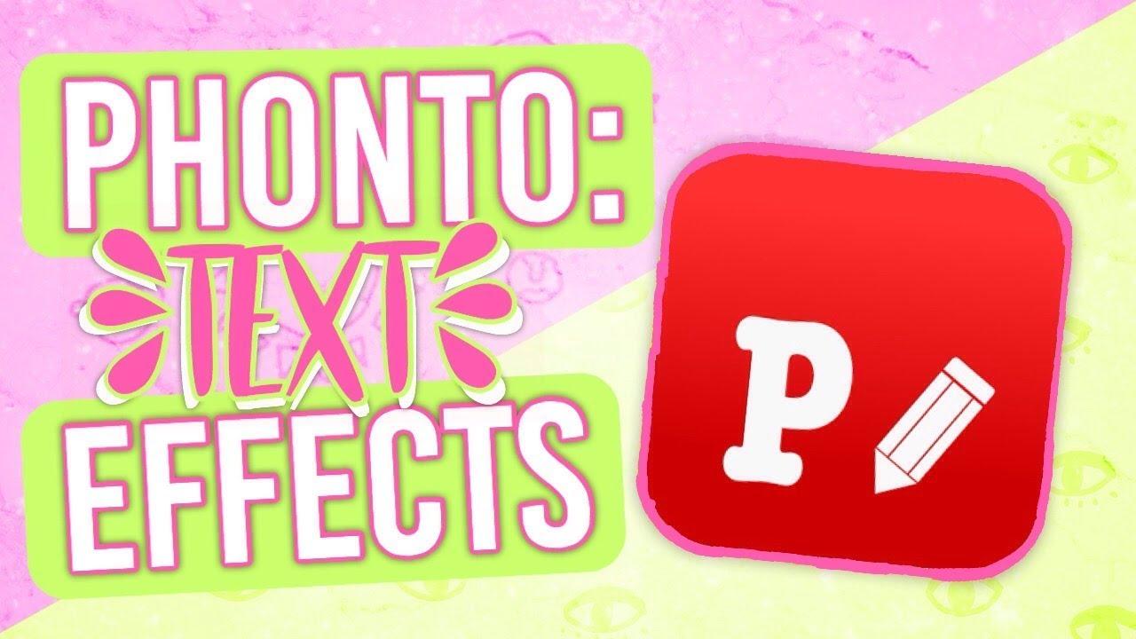 Hasil gambar untuk phonto