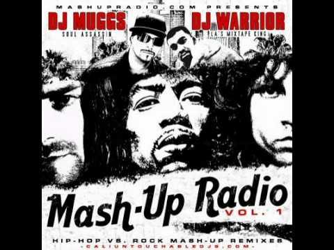 Mobb Deep vs Rush - Keep It Thoro Tom Sawyer - DJ Muggs Mashup