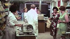 ► Fernsehserien 70er Jahre auf Deutsch