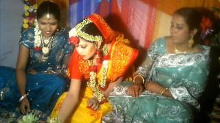 bangla song by joli narsingdi