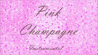 Pink Champagne Ariana Grande Instrumental