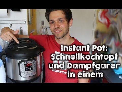 gesund,-lecker-und-einfach-kochen-mit-dem-instant-pot:-dampfgarer-und-schnellkochtopf-in-einem