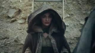 Мифика: Некромант (2015) — Трейлер