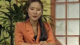Bai 2 tieng Han (Toi la Michel Chan)
