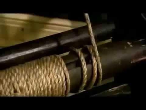 Hexen: Hundert Jahre Folter und Mord 1/2 Doku HD