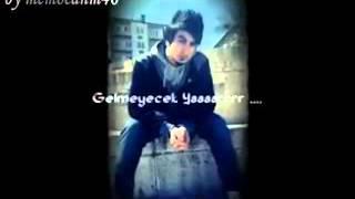 Arsız Bela ft Asi Styla - Yüzüğü Takmış Evleniyor