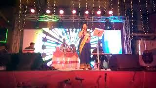 Ek Radha ek Meera - Ram Teri Ganga Maily - Ria Dey