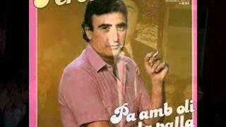 PERET- POPURRI DE RUMBAS - 1980.wmv