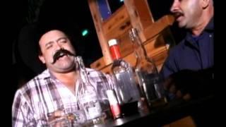 Lobo Herido - Pepe Tovar y Los Chacales