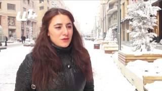 Երևանցիների ակնկալիքները գալիք ընտրություններից