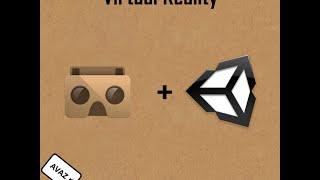 GDG Armenia: Google Cardboard And Unity3D