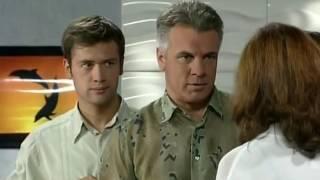 Ундина 1 сезон 39 серия