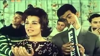 Filme Romanesti Dragoste La Zero Grade Comedie romantica