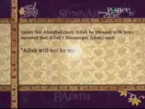 Pearls of Prophet Muhammad pbuh Teachings of the Prophet
