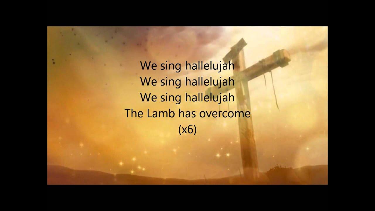 Wer Singt Halleluja