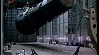 Царь-ракета 21.02.09