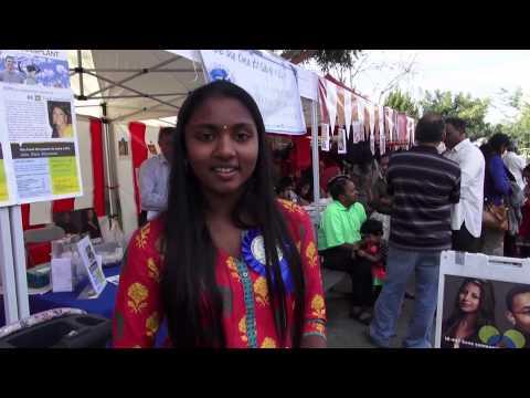 LATA Sankranthi 1