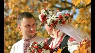Pokochałam ładnego białorusa ❤️ (Pl) Video