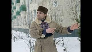 Аркадий Кобяков Я брошу мир к твоим ногам