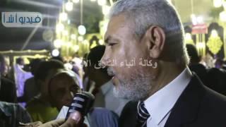 """بالفيديو: جمال عبد الحميد"""" طارق سليم هو أسطورة الكرة المصرية"""""""