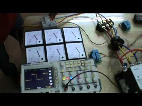 Voltage stabilizer voltage regulator AVR servo stabilizer automatic on