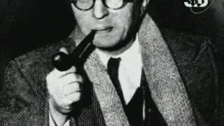 Жан Поль Сартр - Фильм из цикла