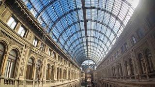 DRONE e innovazione Architetti NAPOLI