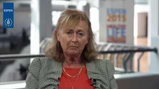 EVL-2015-Prof. Mette Berger:
