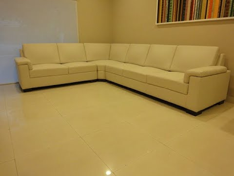 Custom Made Sectional Sofa : custom made sectional sofas - Sectionals, Sofas & Couches