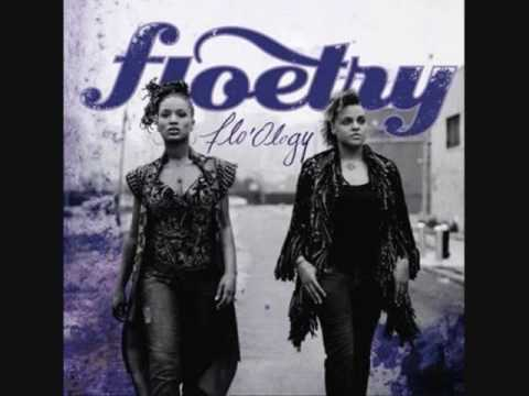 Floetry - Superstar Lyrics | MetroLyrics