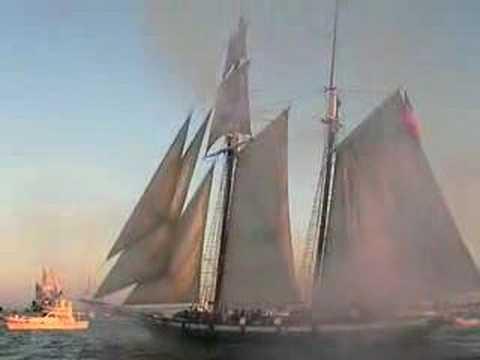 Dana Point Sea Battle v.30