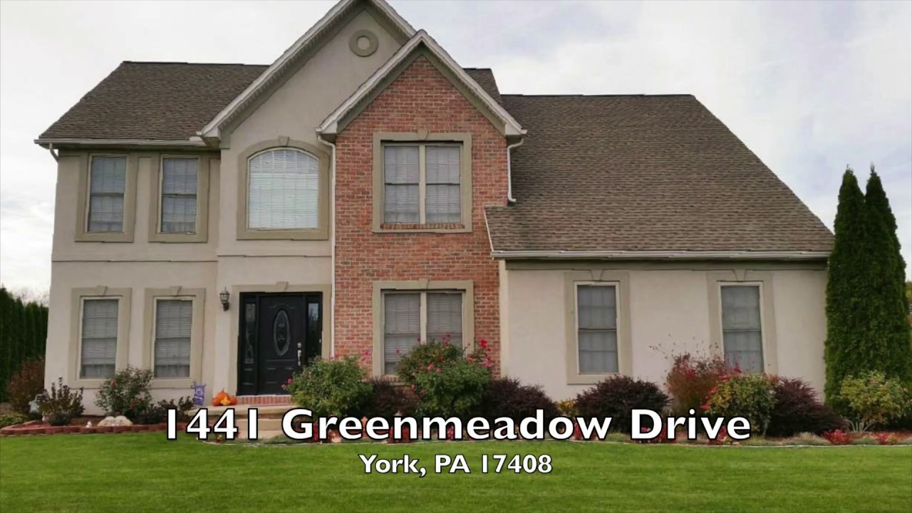 Jrg S Featured Home Pets Of The Week 6 1441 Greenmeadow Drive
