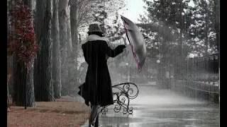 Бьянка - Любимый дождь