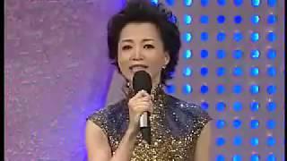 放歌新时代 歌唱改革开放30年文艺晚会