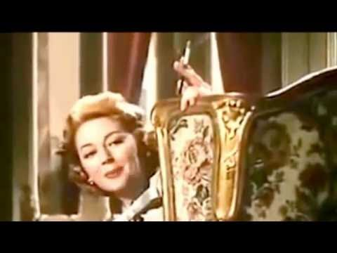The love lottery   1954   Directed Charles Crichton  with Anne Vernon