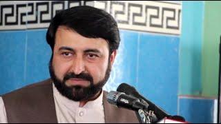 أخبار خاصة | القوات الأفغانية تستعيد مديرية ناوه بولاية هلمند من #طالبان