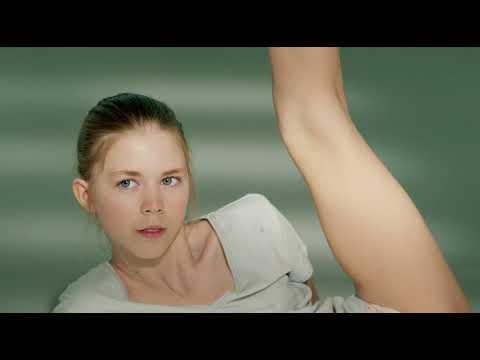 Смотреть мультфильм балерина онлайн в хорошем качестве hd 720