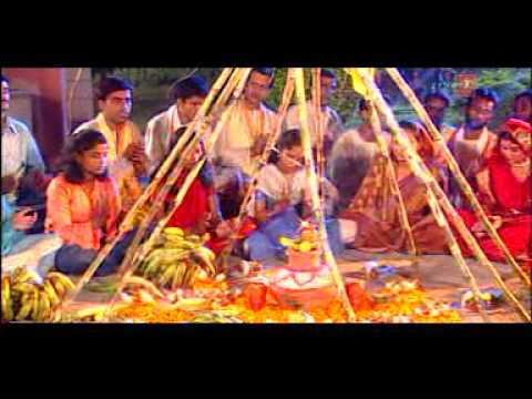 Chhat puja song mp4 download