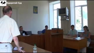 видео Статья уголовного кодекса украины кража