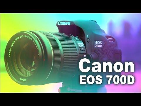 Обзоры фотоаппаратов, объективов, обработка фотографий