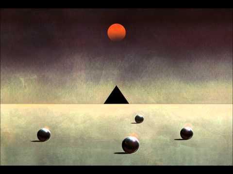 Pink Floyd  Comfortably Numb @ 432 Hz