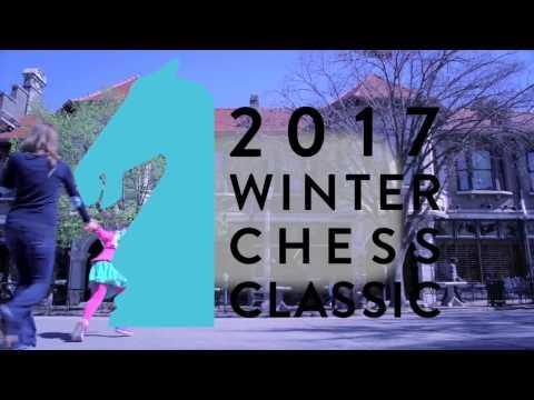 2017 Winter Chess Classic: Round 3