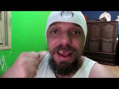 ME ACEITA ISIS VENHA GRAVAR VIDEOS E FAZER LIVES JUNTO COM O BLUEZAO
