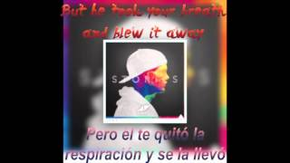 Avicii - Gonna Love Ya | Lyrics | Inglés - Español