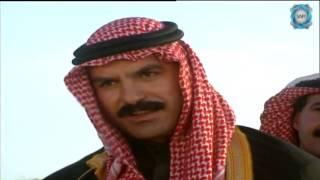 مسلسل عدالة الصحراء الحلقة 15 الخامسة عشربدوي كاملة اون لاين HD