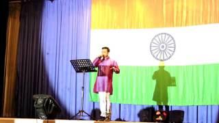 Ninnindale (Kannada Song from MILANA)