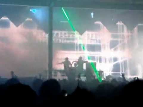 20120525 ATB@2012 Revolution the Music Party, CECT, Taichung, Taiwan. 2